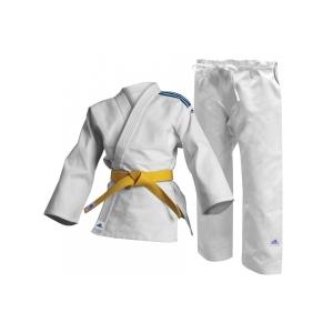 kimono judo adidas pas cher