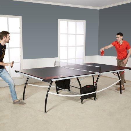 Comment choisir sa raquette de ping pong elegant comment - Comment choisir sa raquette de tennis de table ...