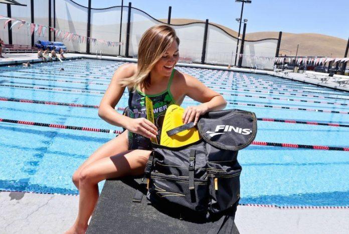 9b41139fb6 Sacs de natation – Guide d'achat, Classement et Tests en 2019