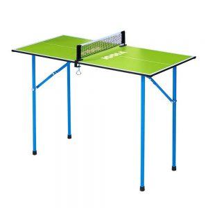 Les Meilleures Tables De Ping Pong Comparatif Guide D Achat