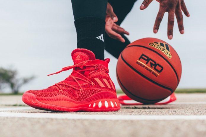 fdf1d12b4bdbc ▷ Les meilleures chaussures de basketball. Classement, Comparatif ...