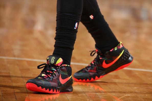 8a9a5bd88f003 Chaussures de basketball Nike – Guide d achat, Classement et Tests en 2019