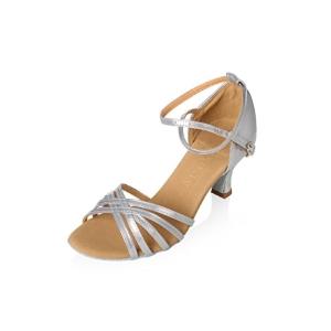 Jia Jia 20511. Pour savoir quelle est la meilleure chaussure de danse ...