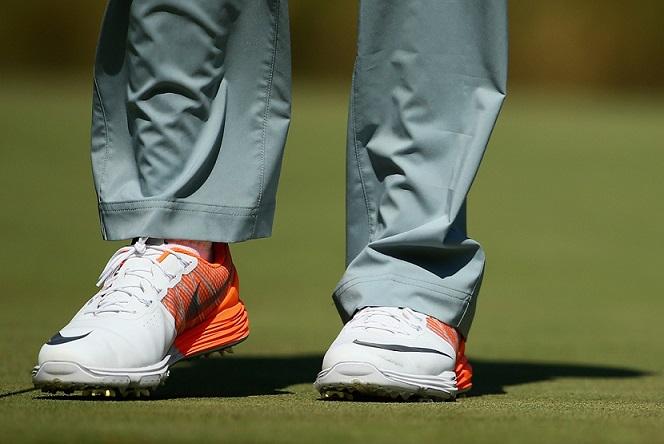 buy popular e7b30 16dee Chaussures de golf pour homme – Guide dachat, Classement et Tests en 2019