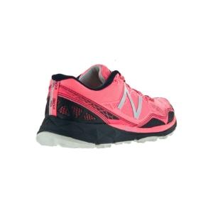 ▷ Chaussures De Trail Pour Femmes. Classement & Guide D