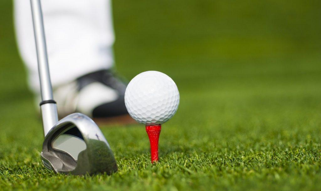 les meilleures balles de golf classement comparatif en. Black Bedroom Furniture Sets. Home Design Ideas