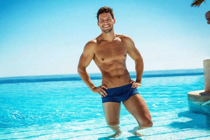 dc324e6ddcc77 ▷ Les meilleurs slips de bain pour homme. Classement   Comparatif ...
