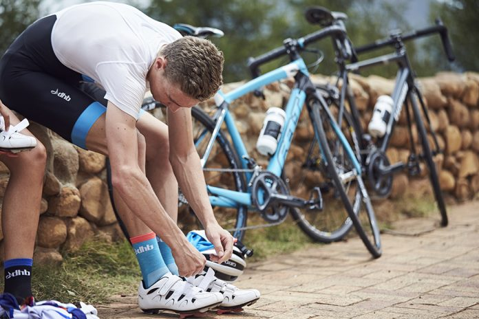 10d4525d74e06e Chaussures de vélo Sidi – Guide d'achat, Classement et Tests en 2019