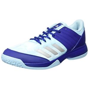 ᐅ Chaussures De Volley Pour Femme. Classement & Guide D