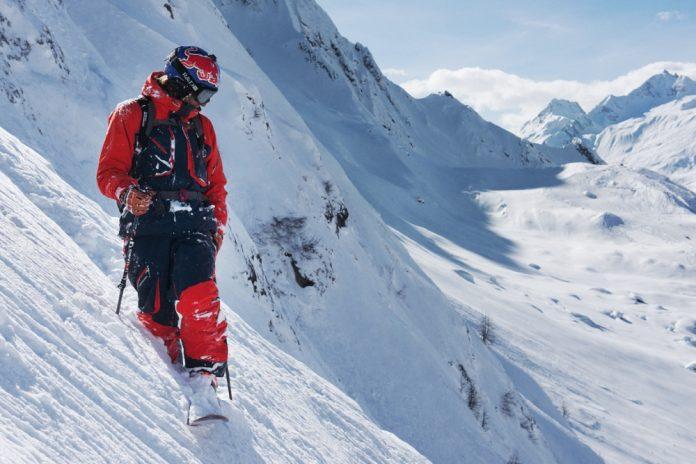 ᐅ Les meilleurs pantalons de ski . Classement, Comparatif   Guide d ... a4c3964675e