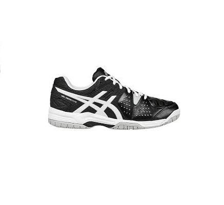 chaussures tennis asics avis