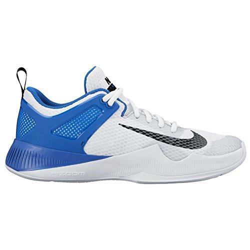 chaussure handball homme nike