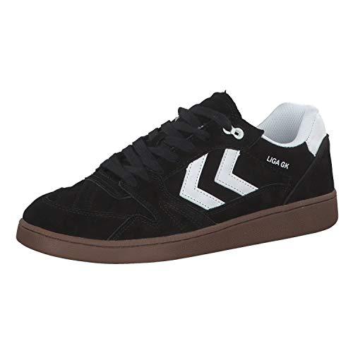 ▷ Les Meilleures Chaussures De Handball. Classement